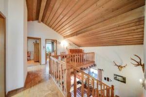 Lauterbach Haus verkaufen